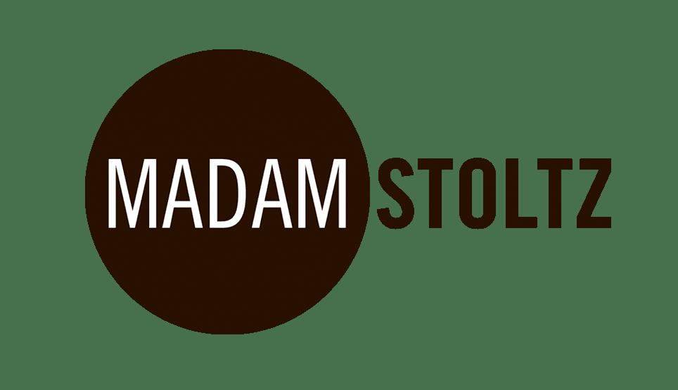 Madamstoltz