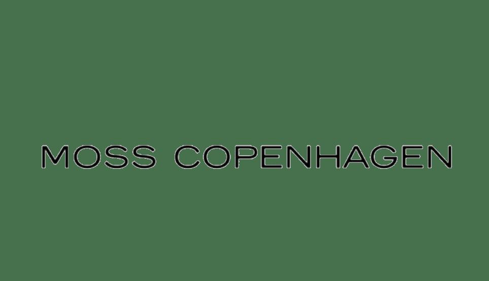 MOSS Copenhagen